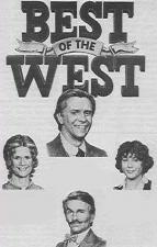 Best of the West (Serie de TV)