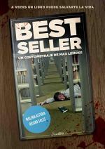 Best Seller (C)