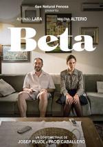 Beta (C)