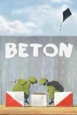 Beton (C)