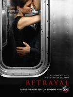 Betrayal (TV Series)