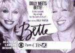Bette (TV Series)