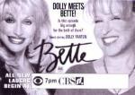Bette (Serie de TV)