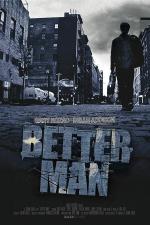Better Man (C)