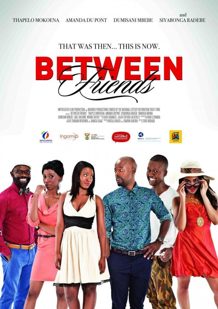 Friendship Film