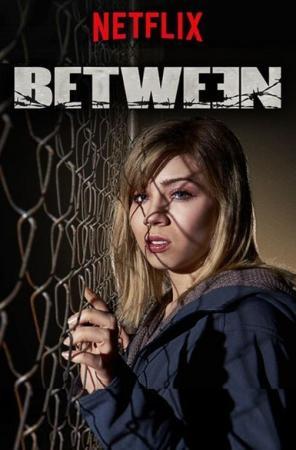 Between (Serie de TV)