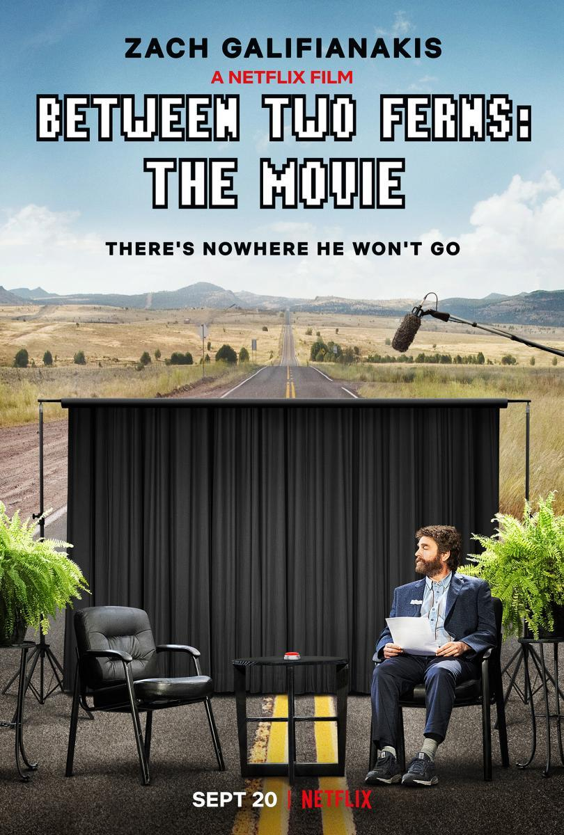 Últimas películas que has visto - (Las votaciones de la liga en el primer post) - Página 9 Between_two_ferns_the_movie-956743363-large