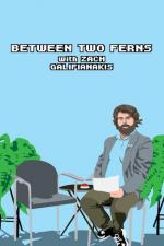 Between Two Ferns with Zach Galifianakis (Serie de TV)