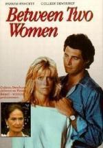 Entre dos mujeres (TV)