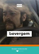 Bevergem (The Natives) (Serie de TV)
