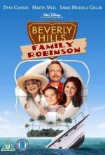 Beverly Hills Family Robinson (TV)