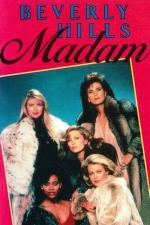 Beverly Hills Madam (TV)