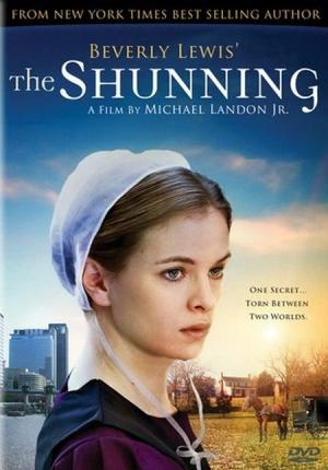 The Shunning (TV)