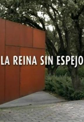 Bevilacqua: La reina sin espejo (TV)