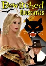 Bewitched Housewives (TV)