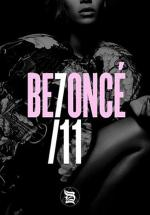 Beyoncé: 7/11 (Music Video)