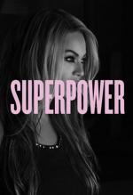 Beyoncé feat. Frank Ocean: Superpower (Music Video)