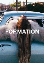 Beyoncé: Formation (Vídeo musical)