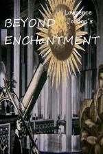 Beyond Enchantment (C)
