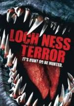 Beyond Loch Ness (TV)