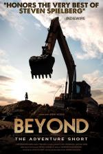 Beyond (C)