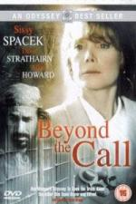 Beyond the Call (TV)