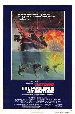 Beyond the Poseidon Adventure