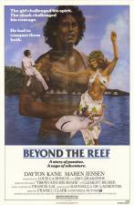 Más allá del arrecife