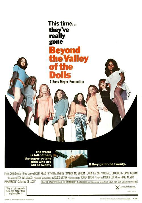 Últimas películas que has visto (las votaciones de la liga en el primer post) - Página 9 Beyond_the_valley_of_the_dolls-104988568-large