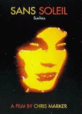 Sunless (Sans soleil)