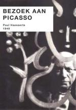 Visit to Picasso (C)
