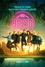 BH90210 (Serie de TV)