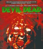 Devil Dead