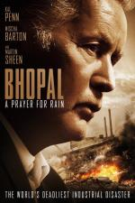 Bhopal: A Prayer for Rain