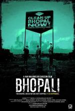 Bhopali
