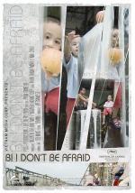 Bi! Don't Be Afraid