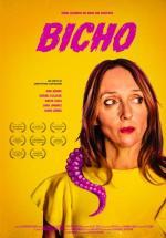 Bicho (C)
