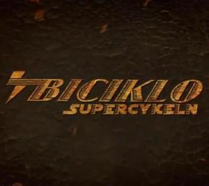 Biciklo - Supercykeln (Serie de TV)