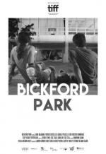 Parque Bickford (C)