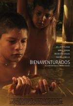 Bienaventurados (C)