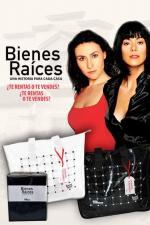 Bienes Raíces (Serie de TV)