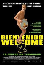 Bienvenido-Welcome 2