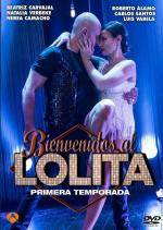Bienvenidos al Lolita (TV Series)