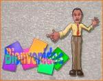 Bienvenidos (Serie de TV)