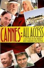 Bienvenue à Cannes (Cannes: All Access)