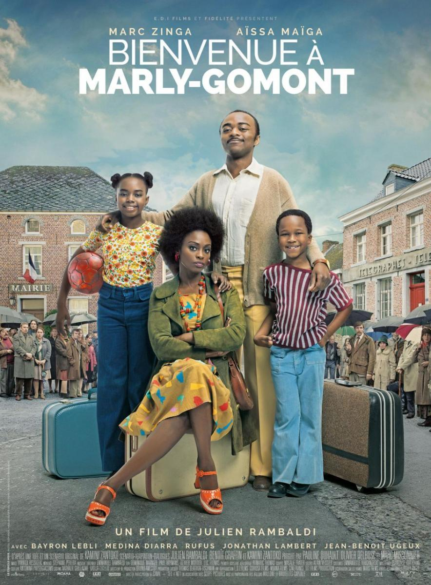 pics.filmaffinity.com/bienvenue_a_marly_gomont-...
