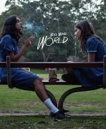 Big Bad World (S)