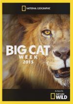 Big Cat Week (TV Series)