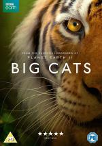 Big Cats (Miniserie de TV)