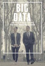 Big Data (C)